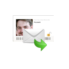 E-mailconsultatie met helderziende Sid uit Nederland