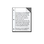 Stappenplan e-mailconsultatie  helderzienden Live-helderziende.net